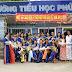 Gia sư Bình Thuận 0622 224 779