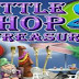 Little Shop Treasures 2 PC Game Free Download