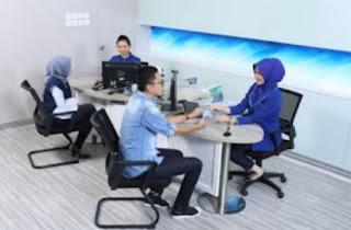 registrasi-bri-internet-banking-di-bank-bri