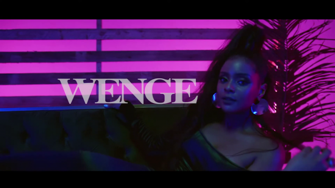 VIDEO | Mimi Mars – Wenge | Download New song