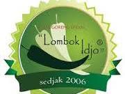 Lowongan Kerja di Yogyakarta - Lombok Idjo Diponegoro