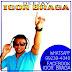 CD (AO VIVO) DJ IGOR BRAGA NA SEXTA PANCADÃO NA BOATE RECANTO AZUL