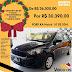 Vem conferir as ofertas desta terça-feira na Top Veículos em Belo Jardim, PE