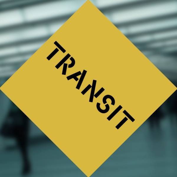 Transit-festival: The sound of tomorrow
