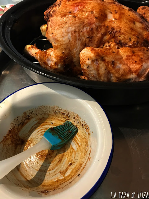 pollo-pincelado-con-el-adobo