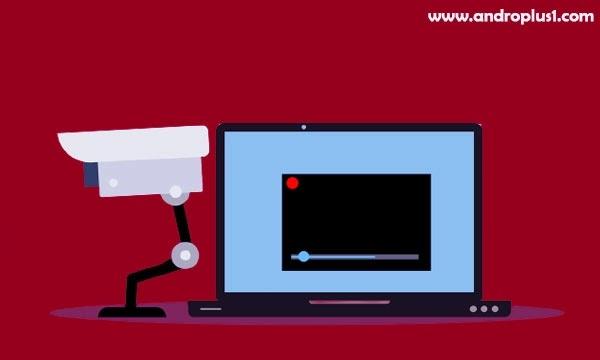 تنزيل برنامج كاميرا مراقبة