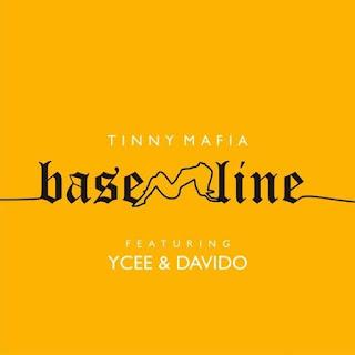 Ycee vs Zaheer album, Baseline by Ycee ft Davido download, baseline by Davido download