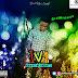 MUSIC: OlaMighty - Iva