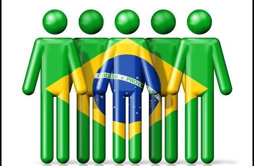 Brasileiro cidadão
