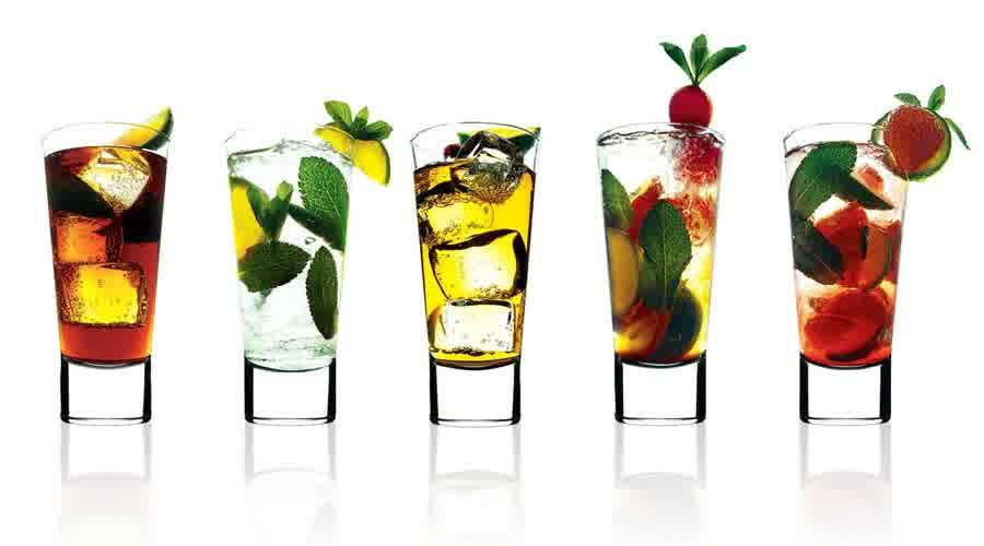 Beragam+Jenis+Minuman+Sehat+Untuk+Wanita+Hamil.jpg (900×500)
