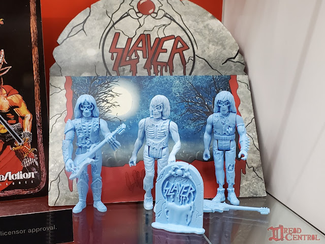 Super7 - Slayer