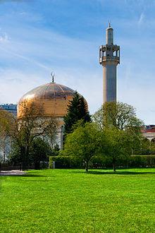 ملخصات دروس التربية الإسلامية اولى باك اداب وعلوم انسانية