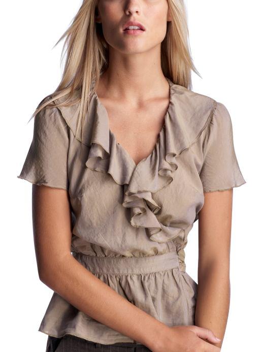 Women S Clothes: Women Plus Size Clothing 2012