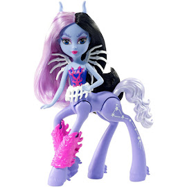MH Fright-Mares Aery Evenfall Doll