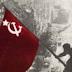 9. maj – Dan pobjede nad fašizmom i Dan Evrope - komponzicija 'Bella ciao' u izvedbi tuzlanskog benda Vis Retro!