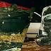 Śmierć na drodze w Nowy Rok. Policjanci wyjaśniają przyczyny tragedii