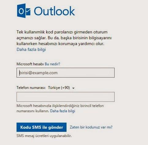 http://yuksel-duman.blogspot.com/2014/06/hotmail-oturum-ac-gelen-kutusu.html