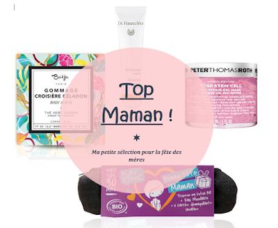 http://sophiebigoudis.blogspot.com/2016/05/top-maman-ma-petite-selection-pour-la.html
