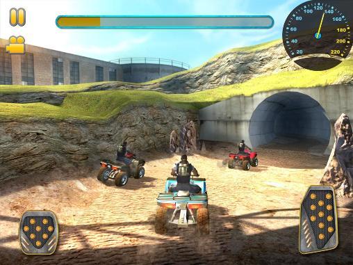 download atv quad bike racing mania mod apk v165