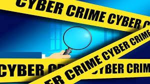 What is Cyber Crime and How to protect Cyber Crime in Hindi