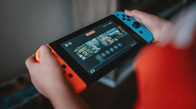 Nintendo Switch Pro: Doug Bowser speaks out on rumors