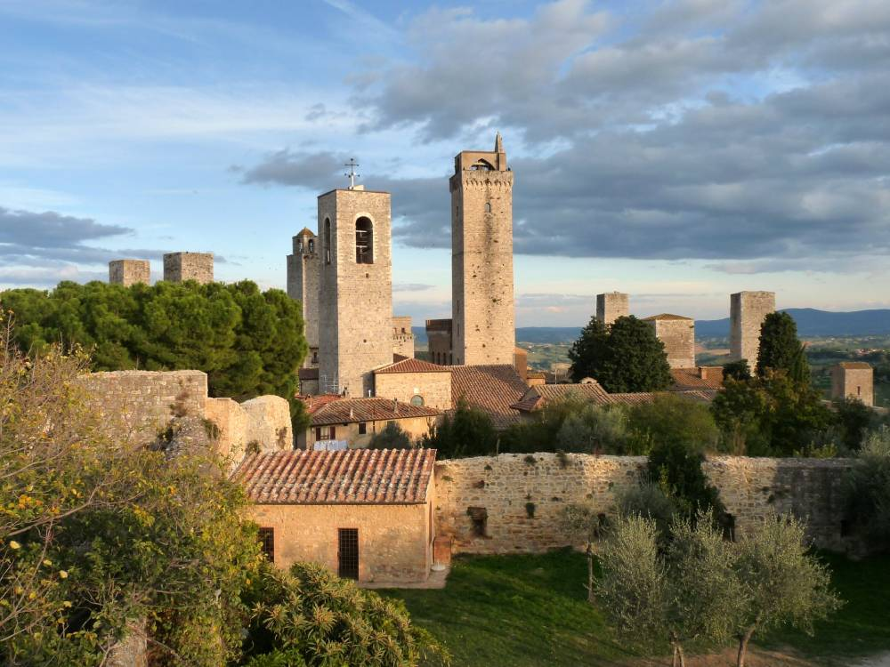 literatura paraibana toscana italia turismo roma viagem ana adelaide peixoto
