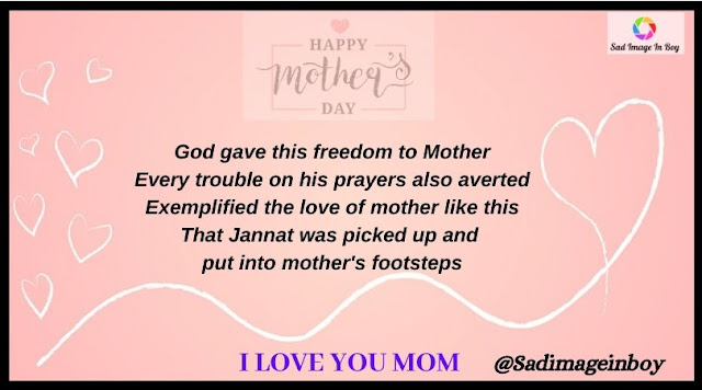 Happy Mothers Day Images | happy mothers day images facebook, mother's day pictures