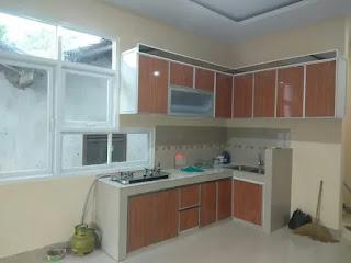 harga-kitchen-set-aluminium-per-meter-2020