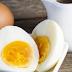 Ingin Fit Berpuasa, Konsumsi Telur Saat Sahur