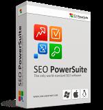 Optimización web para Google con el SEO PowerSuite