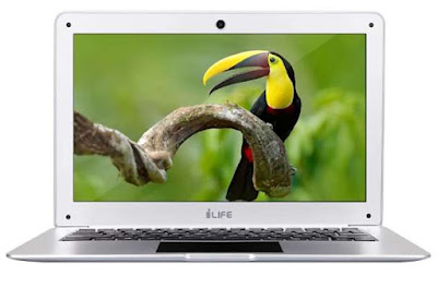 buy laptop only Rs.10000