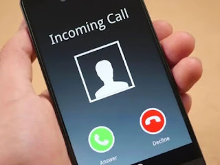 Did you know that incoming calls can also be stopped like this ..?  ఇన్ కమింగ్ కాల్స్ ని ఇలా కూడా ఆపవచ్చు తెలుసా..?
