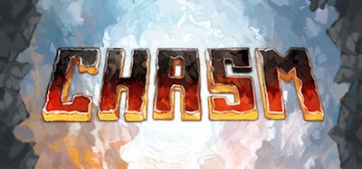 Chasm Download