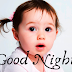 Cute Baby Good Night Images (2019-2020) - Wallpapers, Wishes & Pics