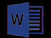Cara mengatur Auto Save Ms Word