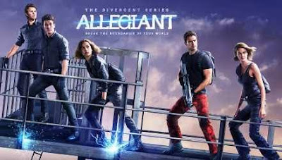 Allegiant (2016) 1080 Bluray Telugu Dubbed Movie Free Download