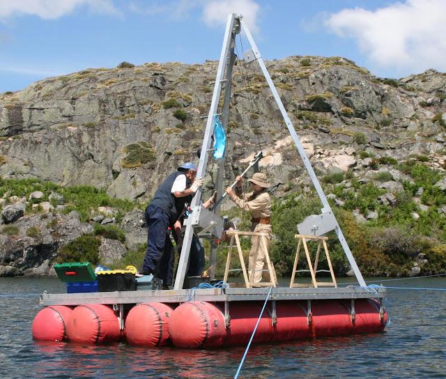 Study rehabilitates Mediterranean climate models