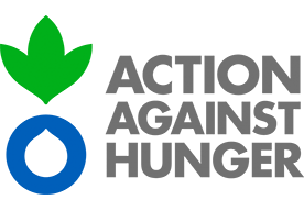 http://www.infomaza.com/2018/02/vacancy-at-action-against-hunger.html