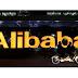 တရုတ္နိုင္ငံ၏ Alibabaကို အေမရိကန္က အမည္ပ်က္စာရင္းသြင္း