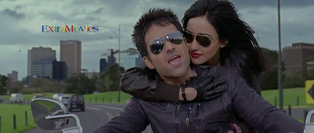 Crook 2010 Full Movie [Hindi-DD5.1] 720p & 1080p HDRip