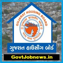 Gujarat Housing Board (GHB)