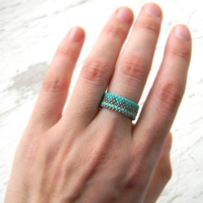 самые красивые кольца фото  купить оригинальное кольцо
