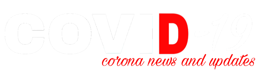 Covid-19 - Corona News and Updates