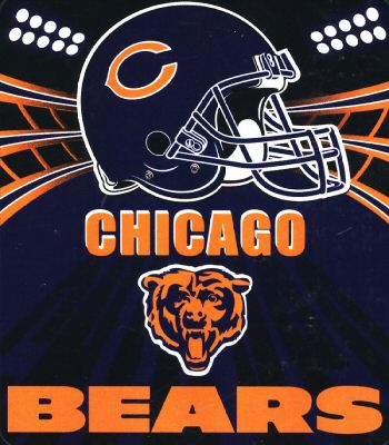 Chicago Bears Hd Wallpaper Everything About All Logos Chicago Bears Logo Pictures