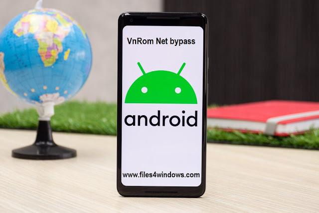 Download-VnRom-Net-bypass