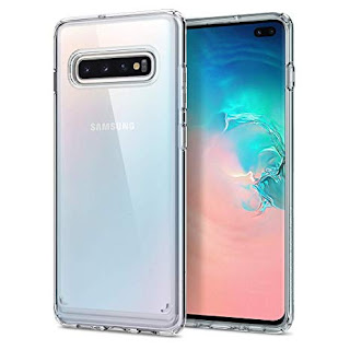 Galaxy S10 SM-G973F FIRMWARE FREE DOWNLOAD
