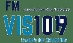 FM Visión 101.9