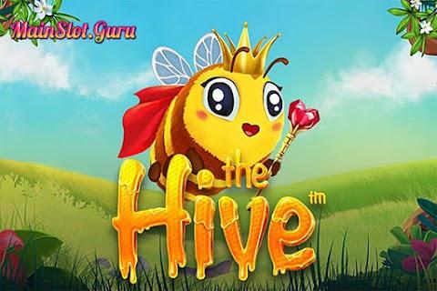 Main Gratis Slot The Hive (Betsoft) | 96,13% RTP