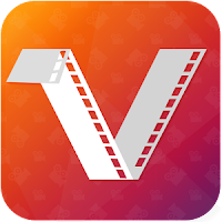 تنزيل فيدمات - VidMate