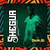 AUDIO   Balaa mc – Shegua    DOWNLOAD Mp3 SONG
